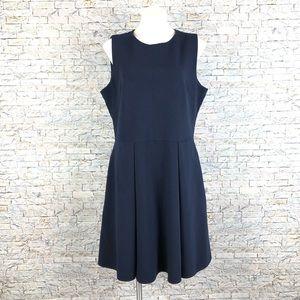New Gap Sleeveless Dress